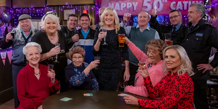 Watch Mrs Brown Boys Christmas 2021 Online Exotic Mammy Mrs Brown S Boys Christmas 2020 Mammy S Memories British Comedy Guide