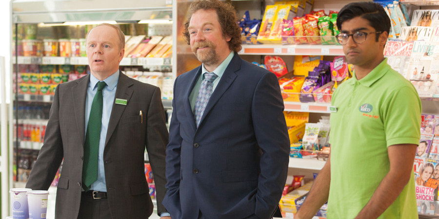 Trollied Christmas Special 2020 Trollied Christmas Special 2020 Cast | Mdgndh.newyearplus2020.info