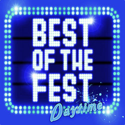Best Of The Fest - Daytime. Copyright: BBC.