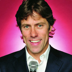 John Bishop - Sunshine. John Bishop.