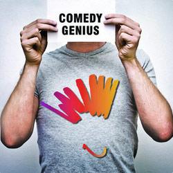 British Comedy GuideEdinburgh Fringe 2010Venue 33: Pleasance Courtyard