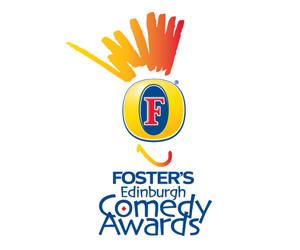 British Comedy GuideEdinburgh Fringe 2014Edinburgh Comedy Awards judges announced