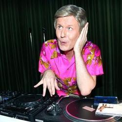 Bob Downe: 20 Golden Greats. Mark Trevorrow.