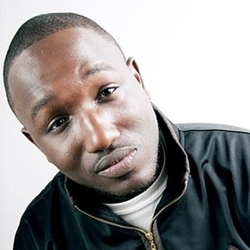 My Name Is Hannibal: The Hannibal Montanabal Experience. Hannibal Buress.