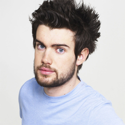 jack whitehall tour dates