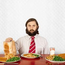 Joe Wilkinson: My Mum's Called Stella and My Dad's Called Brian. Joe Wilkinson.
