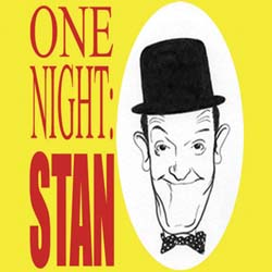 One Night Stan.