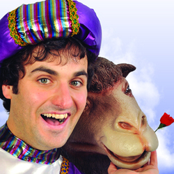 Patrick Monahan: Stories and Fairytales of Travels for Kids Who Dance Like Camels. Patrick Monahan.