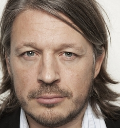 Richard Herring's Edinburgh Fringe Podcast. Richard Herring. Copyright: Pozzitive Productions.