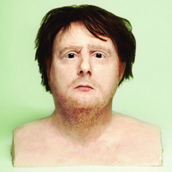 Tim Key - Masterslut. Tim Key.