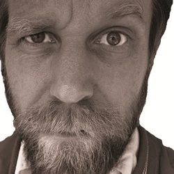 Tony Law: Go Mr Tony Go!. Tony Law.