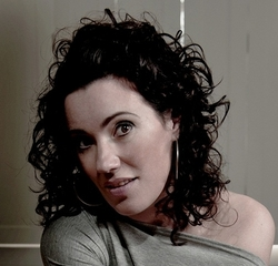 Wendy Wason's Flashbacks. Wendy Wason.