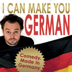 5-Step Guide to Being German 2.0 - Free. Paco Erhard.