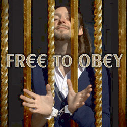 Aidan Killian: Free To Obey - Free. Aidan Killian.
