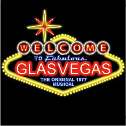 Glasvegas - The Original 1977 Musical.