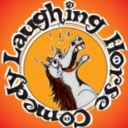 Laughing Horse Free Comedy Selection.