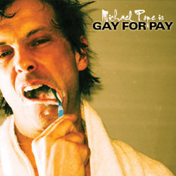 Michael Pope Is Gay For Pay - Free. Michael Pope.