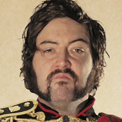 Nick Helm: This Means War!. Nick Helm.