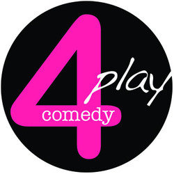 4Play Comedy.
