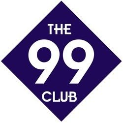 Free - 99 Club Stand-Up Selection - Cowgate.