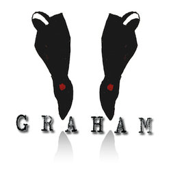 AntiGraham. Copyright: Above The Title Productions.