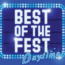Best of the Fest Daytime.