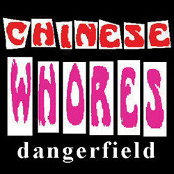 Chris Dangerfield: How I Spent £150,000 on Chinese Prostitutes. Copyright: BBC.