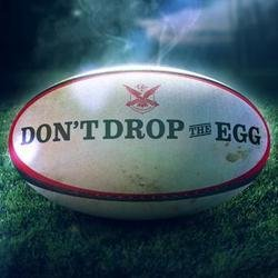 Don't Drop the Egg. Copyright: BBC.