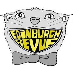 The Edinburgh Revue: Stand-Up Show.