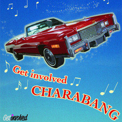 Get Involved Charabang!. Copyright: Open Mike Productions.