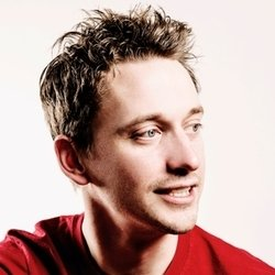 John Robins - Where Is My Mind?. John Robins. Copyright: London Films / Individual Pictures.