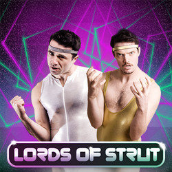 Lords of Strut.