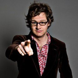 Mark Dolan - You're Awesome!. Mark Dolan.