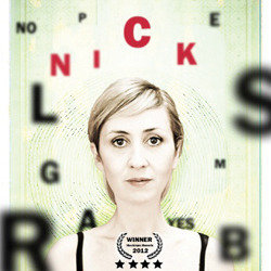 Nick: An Accidental Hero. Renee Lyons. Copyright: Little Mo Films.