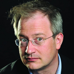 Robin Ince - Importance of Being Interested. Robin Ince.