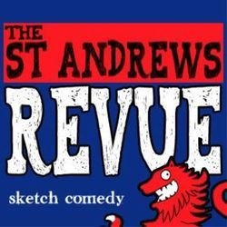 The St Andrews Revue.
