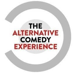 The Alternative Comedy Experience.