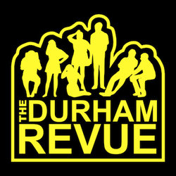 The Durham Revue: Friends Without Benefits. Copyright: Tinderbox Television.