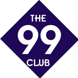 99 Club Stand-Up Selection - Cowgate - Free.