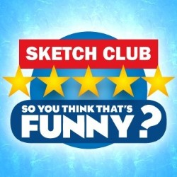 Best New Sketch Act 2014: The Final.