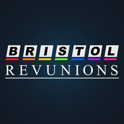 Bristol Revunions: Sweet Nothings. Copyright: Avalon Television.