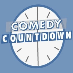 Comedy Countdown. Copyright: iEntertainment.