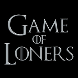 Robin Grainger, Gareth Mutch and Gareth Waugh: Game Of Loners. Copyright: Rain Media Entertainment.
