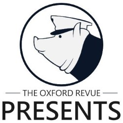The Oxford Revue Presents - Free. Copyright: Tiger Aspect Productions.