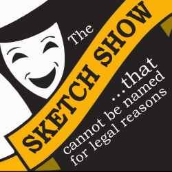 The Sketch Show That Cannot Be Named for Legal Reasons. Copyright: BBC.