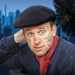 Tim Vine: Tim Timinee Tim Timinee Tim Tim To You. Tim Vine.