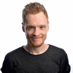Andrew Lawrence: Uncensored. Andrew Lawrence.