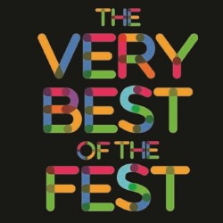 Best Of The Fest Assembly Rooms