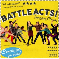 BattleActs!.