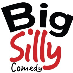 Big Silly Comedy: Midnight Mash-Up!. Copyright: JAM Media.